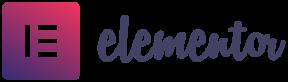 Elementor Logo